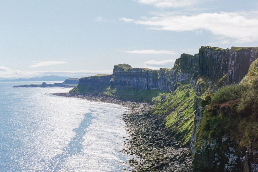 scotlandireland (17 of 70)