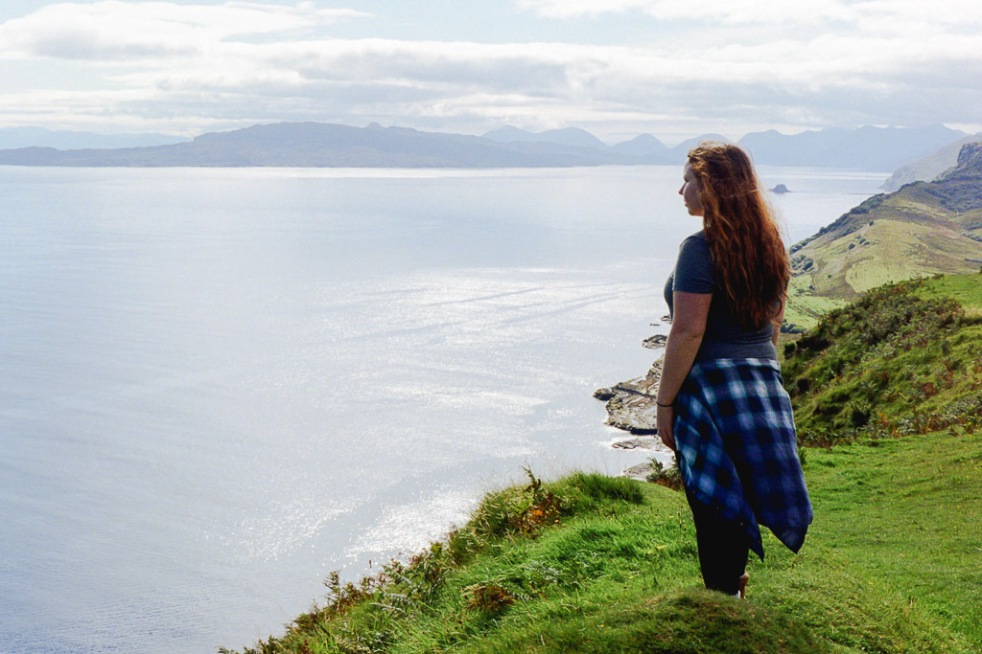 scotlandireland (18 of 70)