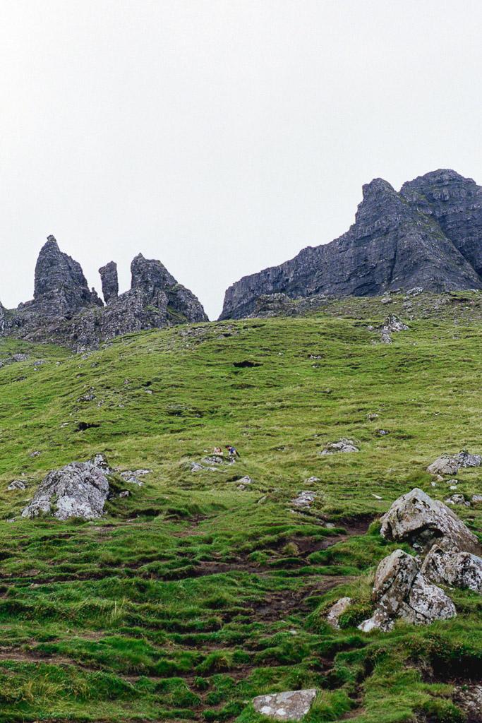 scotlandireland (20 of 70)