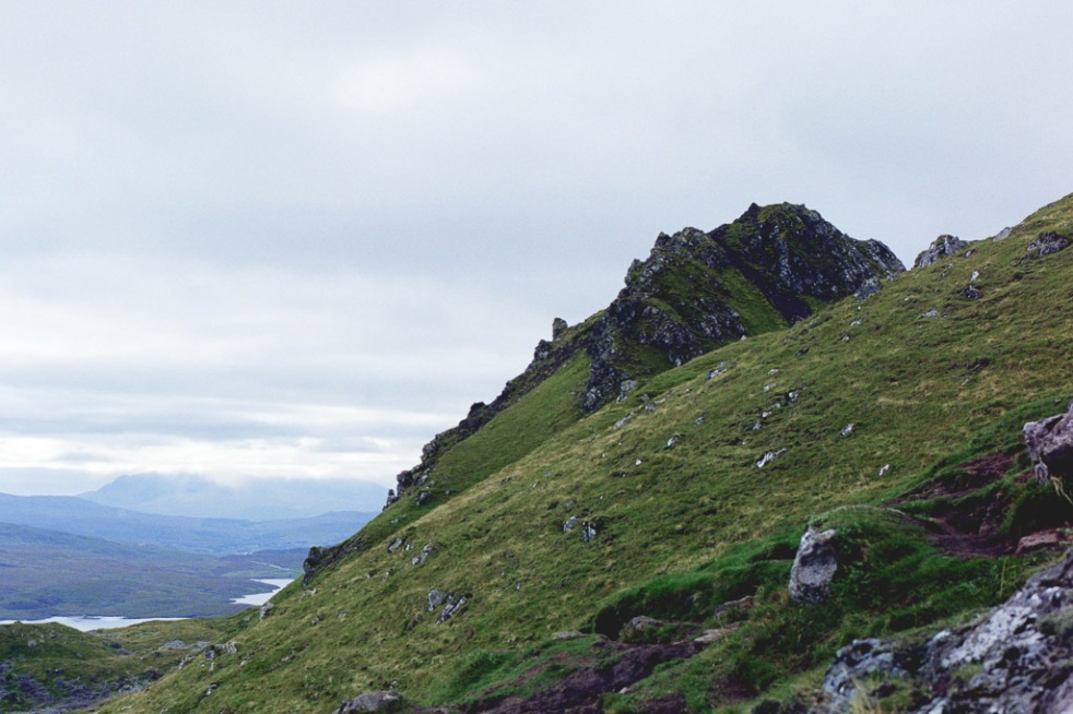 scotlandireland (25 of 70)