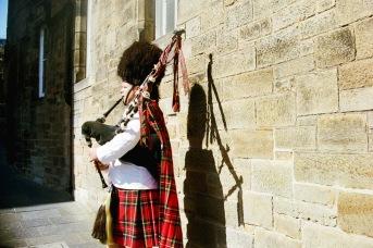 scotlandireland (36 of 70)
