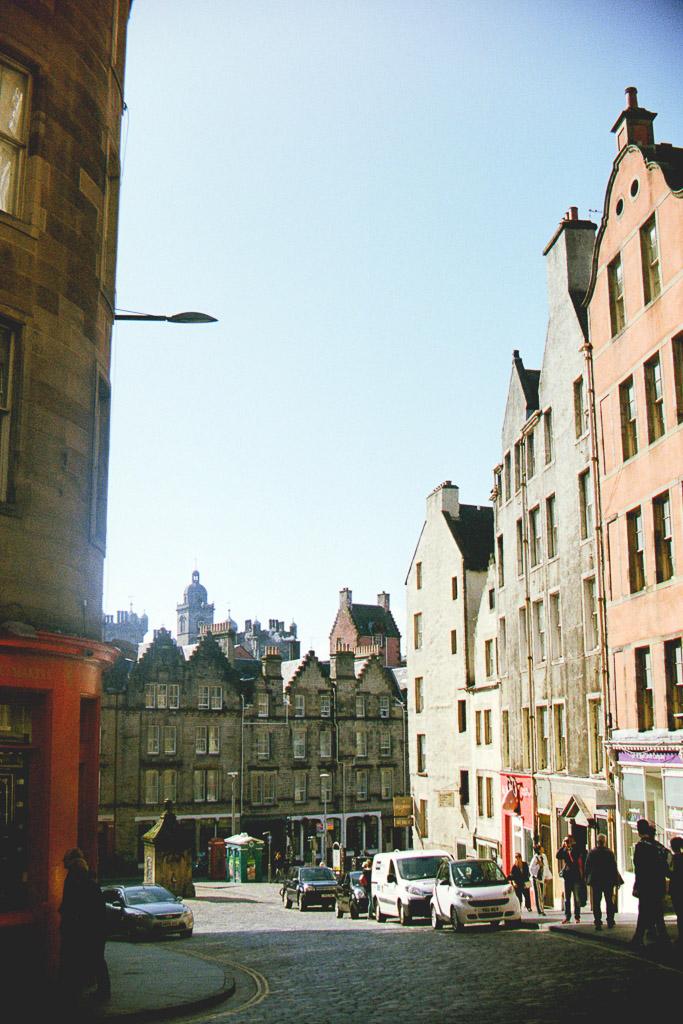 scotlandireland (64 of 70)