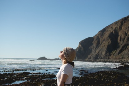 bigsur (13 of 22)