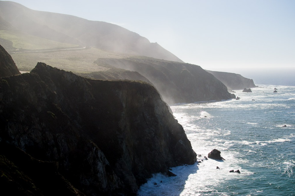 bigsur (4 of 22)