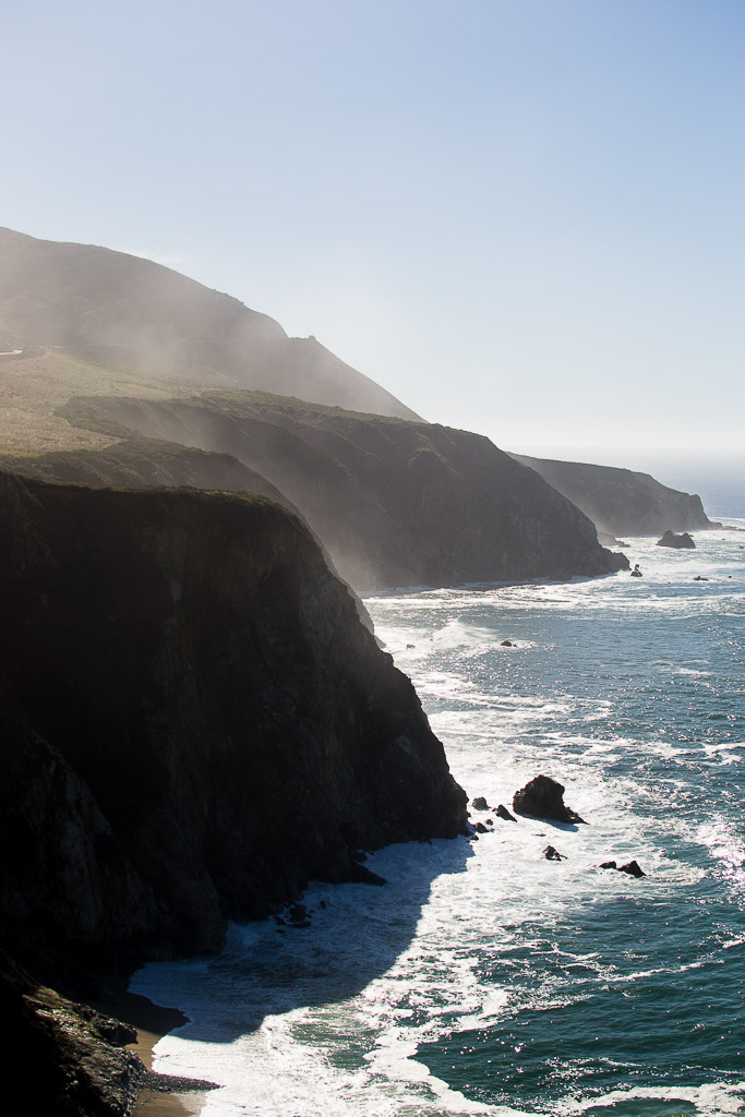 bigsur (5 of 22)